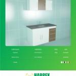 harpex - rimini 1150 catalogo2