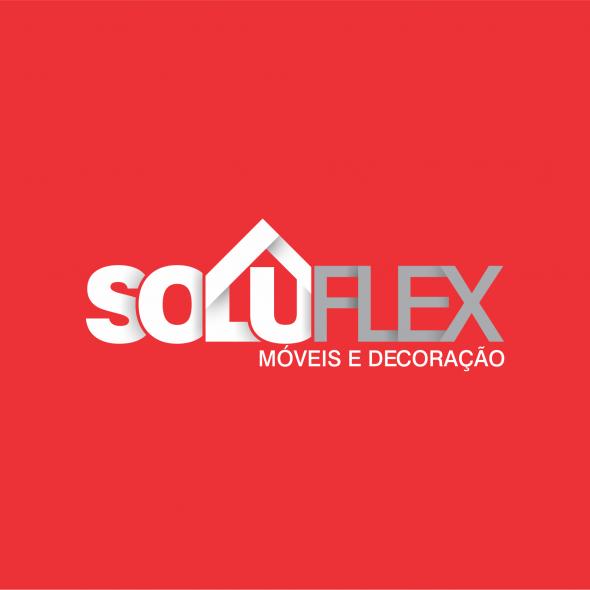 soluflex