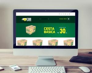 cestabasicabrasil.com.br