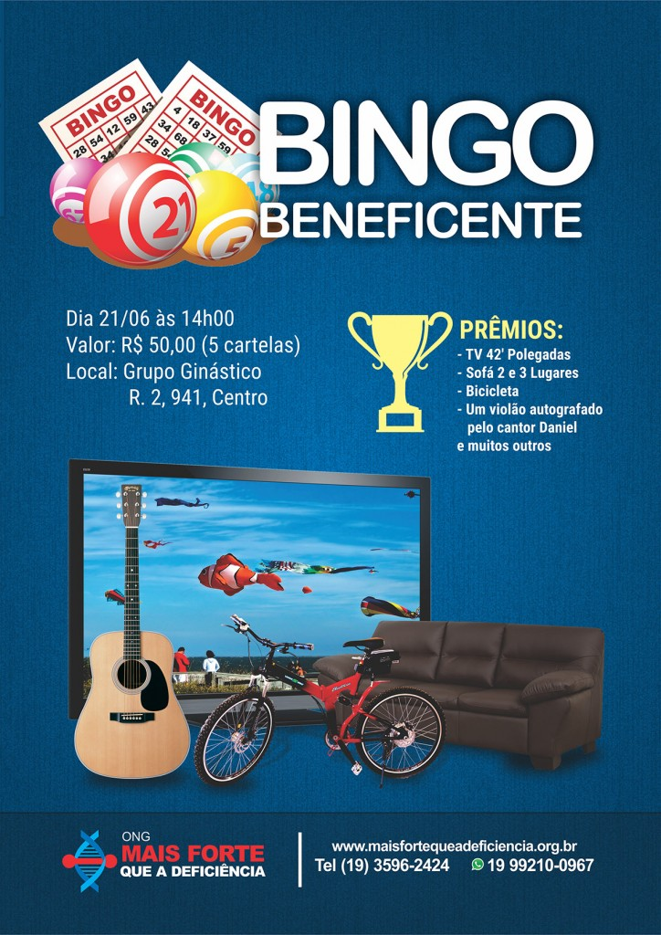 dmd-bingo