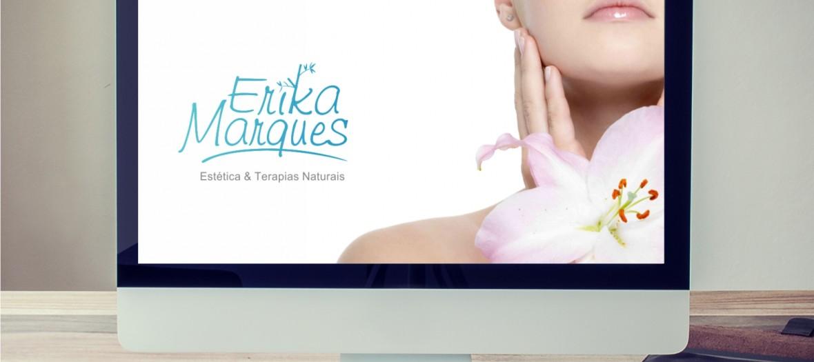 erikamarques.com