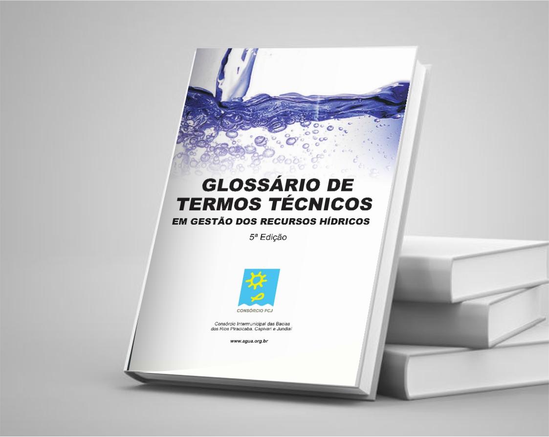glossariotermostecnicos