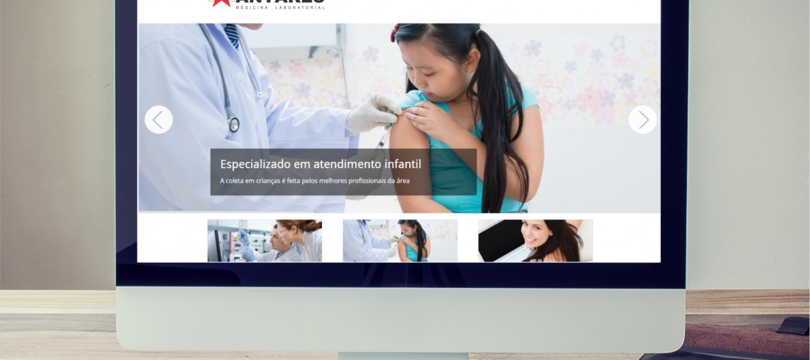 laboratorioantares.com.br