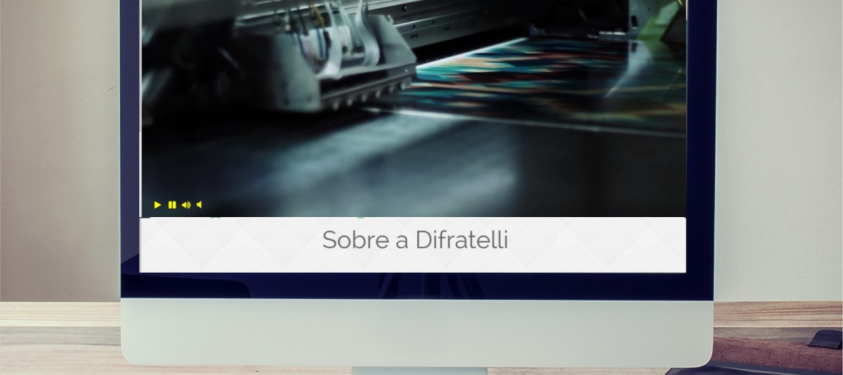 difratellirc.com.br