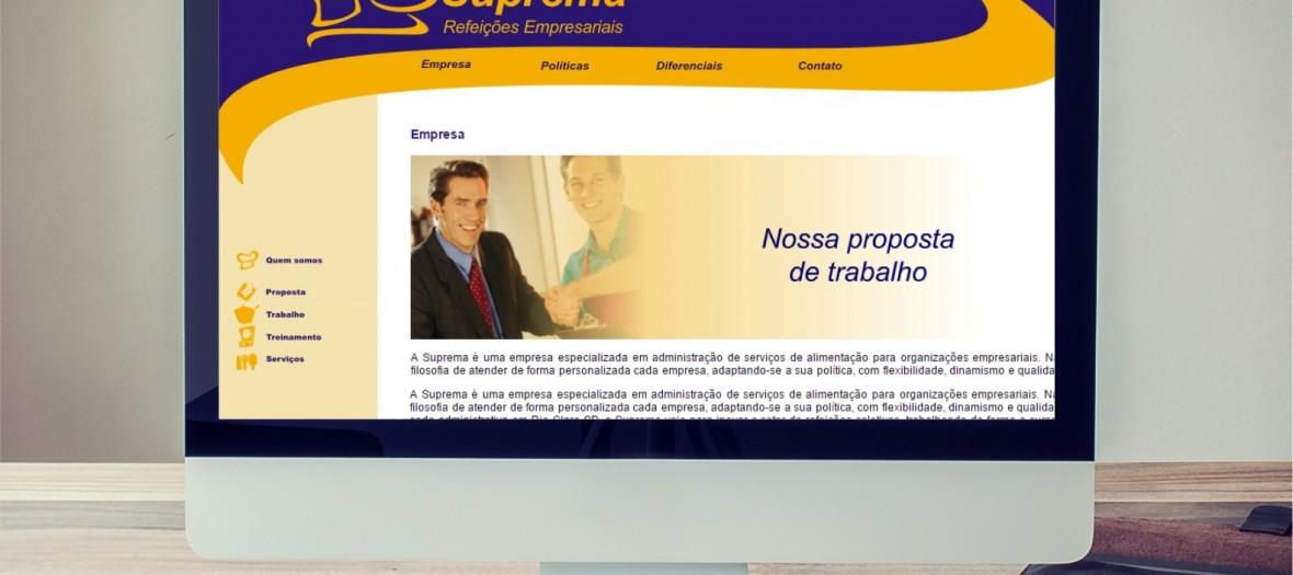 supremaref.com.br