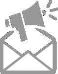 10.000 E-MAIL MARKETING