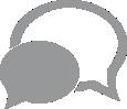 Suporte via Chat, Whatsapp telefone e e-mail